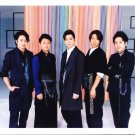 ARASHI - Johnny's Shop Photo #197