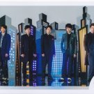 ARASHI - Johnny's Shop Photo #204