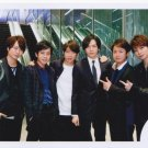 ARASHI - Johnny's Shop Photo #205