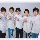 ARASHI - Johnny's Shop Photo #207