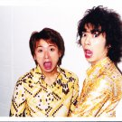 ARASHI - OHNO & JUN - Johnny's Shop Photo #003