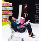 ARASHI - OHNO & JUN - Johnny's Shop Photo #012