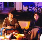 ARASHI - OHNO & AIBA - Johnny's Shop Photo #004