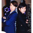ARASHI - NINO & AIBA - Johnny's Shop Photo #007