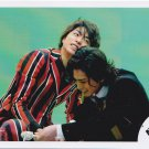 ARASHI - SHO & JUN - Johnny's Shop Photo #002