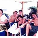 ARASHI - OHNO SATOSHI - Johnny's Shop Photo #005