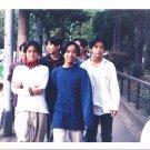 ARASHI - OHNO SATOSHI - Johnny's Shop Photo #007