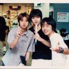 ARASHI - OHNO SATOSHI - Johnny's Shop Photo #009