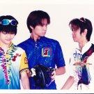 ARASHI - OHNO SATOSHI - Johnny's Shop Photo #010
