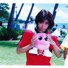 ARASHI - OHNO SATOSHI - Johnny's Shop Photo #014