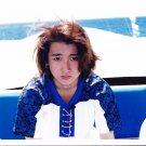 ARASHI - OHNO SATOSHI - Johnny's Shop Photo #015