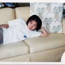 ARASHI - OHNO SATOSHI - Johnny's Shop Photo #019