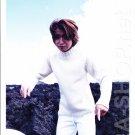 ARASHI - OHNO SATOSHI - Johnny's Shop Photo #021