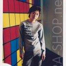 ARASHI - OHNO SATOSHI - Johnny's Shop Photo #025