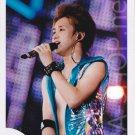ARASHI - OHNO SATOSHI - Johnny's Shop Photo #047