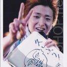 ARASHI - OHNO SATOSHI - Johnny's Shop Photo #049
