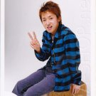 ARASHI - OHNO SATOSHI - Johnny's Shop Photo #055