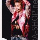 ARASHI - OHNO SATOSHI - Johnny's Shop Photo #060