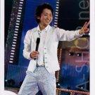 ARASHI - OHNO SATOSHI - Johnny's Shop Photo #079