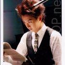 ARASHI - OHNO SATOSHI - Johnny's Shop Photo #085