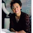 ARASHI - OHNO SATOSHI - Johnny's Shop Photo #089