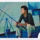 ARASHI - OHNO SATOSHI - Johnny's Shop Photo #091