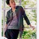 ARASHI - OHNO SATOSHI - Johnny's Shop Photo #119