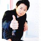 ARASHI - OHNO SATOSHI - Johnny's Shop Photo #134