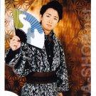 ARASHI - OHNO SATOSHI - Johnny's Shop Photo #135