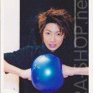 ARASHI - AIBA MASAKI - Johnny's Shop Photo #006