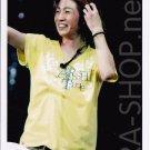 ARASHI - AIBA MASAKI - Johnny's Shop Photo #014