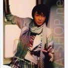 ARASHI - AIBA MASAKI - Johnny's Shop Photo #015