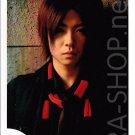 ARASHI - AIBA MASAKI - Johnny's Shop Photo #016