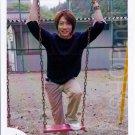 ARASHI - AIBA MASAKI - Johnny's Shop Photo #023