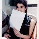 ARASHI - MATSUMOTO JUN - Johnny's Shop Photo #009