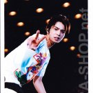 ARASHI - MATSUMOTO JUN - Johnny's Shop Photo #016