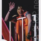 ARASHI - MATSUMOTO JUN - Johnny's Shop Photo #021
