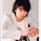 ARASHI - SAKURAI SHO - Johnny's Shop Photo #016