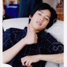 ARASHI - NINOMIYA KAZUNARI - Johnny's Shop Photo #005