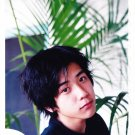 ARASHI - NINOMIYA KAZUNARI - Johnny's Shop Photo #021