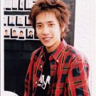 ARASHI - NINOMIYA KAZUNARI - Johnny's Shop Photo #052