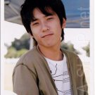 ARASHI - NINOMIYA KAZUNARI - Johnny's Shop Photo #063