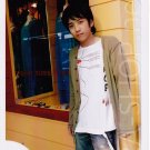 ARASHI - NINOMIYA KAZUNARI - Johnny's Shop Photo #064