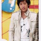 ARASHI - NINOMIYA KAZUNARI - Johnny's Shop Photo #072