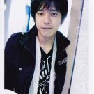ARASHI - NINOMIYA KAZUNARI - Johnny's Shop Photo #073