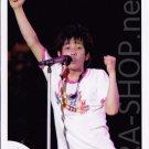 ARASHI - NINOMIYA KAZUNARI - Johnny's Shop Photo #082