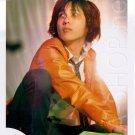 ARASHI - NINOMIYA KAZUNARI - Johnny's Shop Photo #084