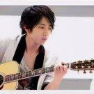 ARASHI - NINOMIYA KAZUNARI - Johnny's Shop Photo #088