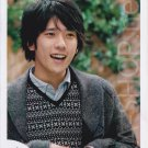 ARASHI - NINOMIYA KAZUNARI - Johnny's Shop Photo #099