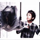 ARASHI - NINOMIYA KAZUNARI - Johnny's Shop Photo #100